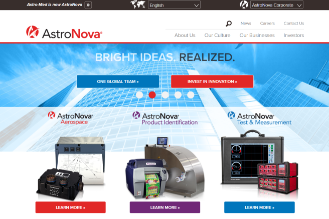 aniwebsite