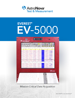 EV5000_brochure_cover
