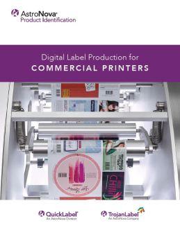 Commercial-Printers_Catalog-1_20180921