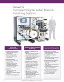 Commercial-Printers_Catalog-4_20180921