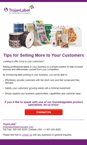 TL_Prospecting_Campaign_20180416_Email4