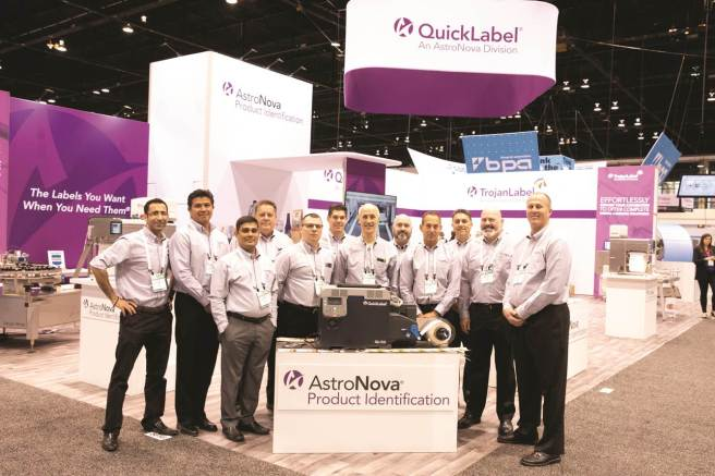 groupshot-2018-PACKEXPO-hires