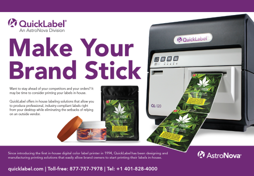 Canadian-Packaging_Tabloid-Insert_Cannabis-Industry_20190122