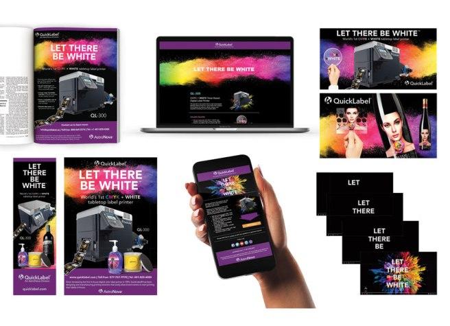 GDA-USA-AstroNova_QL-300_Advertising-Award