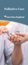 CNE_Brochure_Palliative Care1