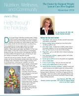 SWL Newsletter1